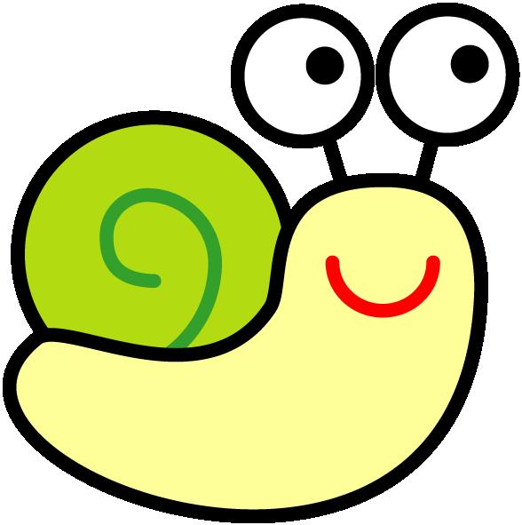 カタツムリの画像 p1_39